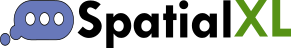 SpatialXL